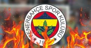 Fenerbahçe'den dengeleri değiştirecek transfer! Derbiye yetişecek...