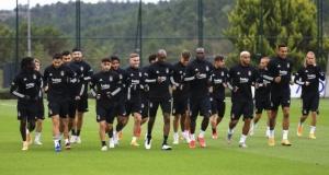 Galatasaray istedi, Beşiktaş'a geliyor! Detaylar ortaya çıktı