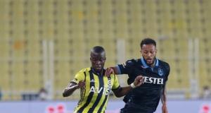 Spor yazarları Fenerbahçe-Trabzonspor derbisini böyle gördü