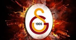 Galatasaraylı yıldıza ateş püskürdü! 'Futbolu unutmuş gibiydi'