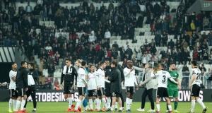 İşte Şenol Güneş'in bugünkü Göztepe maçı ilk 11'i!