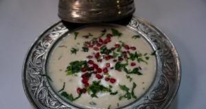 Fatih'in, Kanuni'nin sofrasından restoran menüsüne
