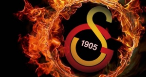 Galatasaray'dan orta sahaya dev transfer! Radamel Falcao'nun vatandaşı...