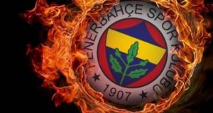 Fenerbahçe'de Galatasaray derbisi öncesi şok ayrılık! İşte sebebi