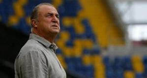 Galatasaray'dan transfer harekatı, Fransız menajer getirecek