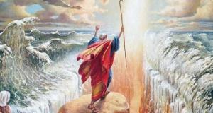 Peygamberler tarihindeki 'Beş Mucize' hangileridir? Hazreti Musa'nın mucizeleri nelerdir?