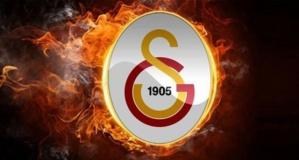 Galatasaray'dan orta saha hamlesi! Alman yıldız...