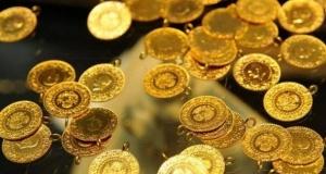 Altın fiyatları yeniden yükseldi! İşte Çeyrek Altın Gram altın alış satış fiyatları