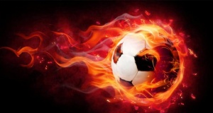 Fenerbahçe eski yıldızını kiralıyor!