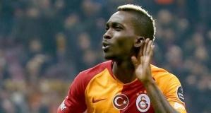 Onyekuru transferinde Fenerbahçe detayı: Kabul etmedi