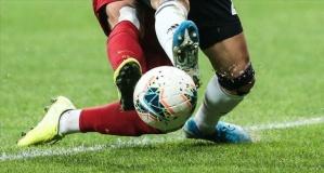 Transferde kriz ve Galatasaray: Oyundan çıkartılınca bunu yaptı