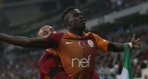 Galatasaray'da eski aşk alevlendi! Arda Turan'dan sonra...