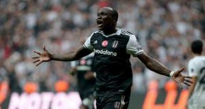 Terim onay verdi... Beşiktaş'ın eski yıldızı Galatasaray yolunda!