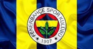 Fenerbahçe'den çifte transfer bombası! Bonservisi elinde geliyor