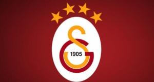 Falcao'dan sonra Galatasaray'a bir Kolombiyalı daha!