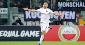 Yok böyle bir istatistik! Galatasaray'a gol makinesi...
