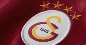 Galatasaraylı yıldızın bonservisi belirlendi! Dudak uçuklatan rakam