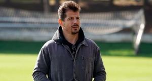 Fenerbahçe'den stoper harekatı, Emre Belözoğlu devrede