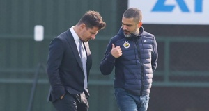 Fenerbahçe transferde hedefini belirledi, yıldız isim geliyor