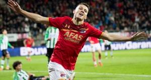 Fenerbahçe'ye Sevilla'dan transfer: Anlaşma sağlandı