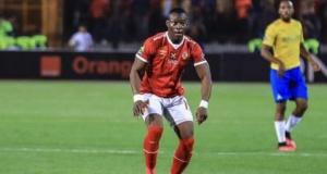 Aliou Dieng Galatasaray'a transferi için kriz çıkardı