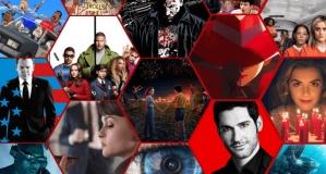 En beğenilen Netflix dizileri belli oldu! İşte 2020'nin en iyi 20 dizisi