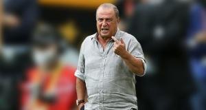 Fatih Terim ısrarla istiyor, Galatasaray'dan sürpriz transfer operasyonu