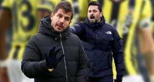 Fenerbahçe teknik direktör arayışına girdi: İşte en güçlü aday