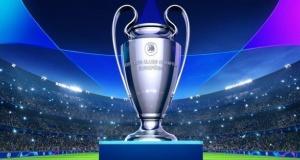 En çok şampiyon olan takımlar: Fenerbahçe ve Galatasaray da listede