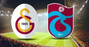 Galatasaraylıları kızdıracak sözler! 'Tekme Avrupa hedefine atıldı'