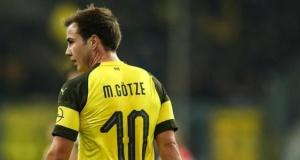 Galatasaray transferde vites büyüttü! İşte hedefteki yıldız isim...