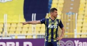 Emre Belözoğlu futbola devam edecek mi, yoksa bırakacak mı? Karar tarihi belli oldu
