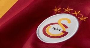 Galatasaray'dan orta saha harekatı! Juventus'tan dünya yıldızı...