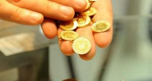 Altın fiyatları yükselişe geçti (22 Şubat 2021 altın fiyatları)
