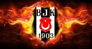 Beşiktaş'ta Abdullah Avcı kararını verdi... Beşiktaş'ta taktik zamanı! Beşiktaş'tan son dakika transfer haberleri