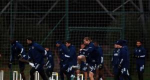 Ünlü gazeteci duyurdu: İşte Fenerbahçe'nin yeni stoperi