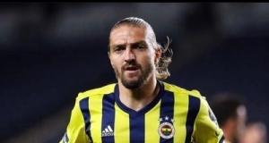 Fenerbahçe yönetiminden Caner Erkin kararı: Özür diledi