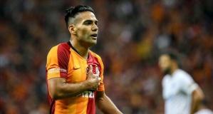 Galatasaray transfer bombasını patlatıyor: Falcao'nun yerine...