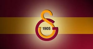 Galatasaray yıldız ismi transfer etmekte ısrarcı