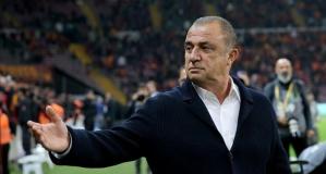 Galatasaray'dan sezon sonu 3 bomba birden