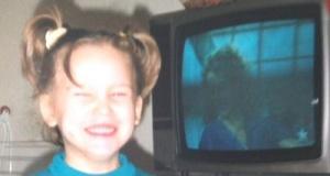 Ünlülerin çocukluk fotoğrafları şaşırtıyor