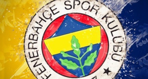 Fenerbahçe'de imza şov sürecek! 3 yıldız daha