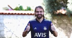 Fenerbahçe'nin Fatih Terim planı ortaya çıktı!