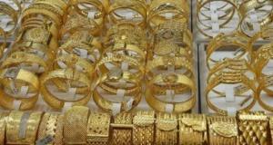 Altın bayram seyran dinlemeyip rekor tazeledi!