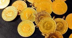 Yatırımcılar dikkat! Altın fiyatlarında düşüş için tarih verdi!