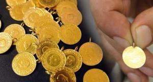 Yatırımcılar dikkat! Altın yeni haftada yükselişe geçti