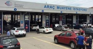 Araç sahipleri dikkat! Araç muayene süreleri 30 Eylül'e kadar uzatıldı