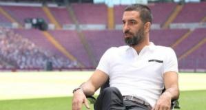 Galatasaray'a geri dönen Arda Turan'dan bomba açıklamalar! Fatih Terim, Bilal Meşe...