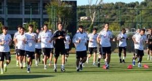 Beşiktaş'a çifte şok! Transfer zora girdi! Beşiktaş'tan son dakika transfer gelişmeleri