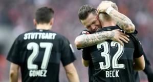 Beşiktaş'a haber yolladı: Geri dönüyorum